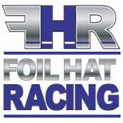 Foil Hat Racing